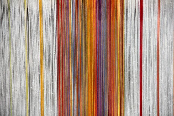 loom-173821_1920