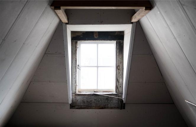 window-691893_1280.jpg