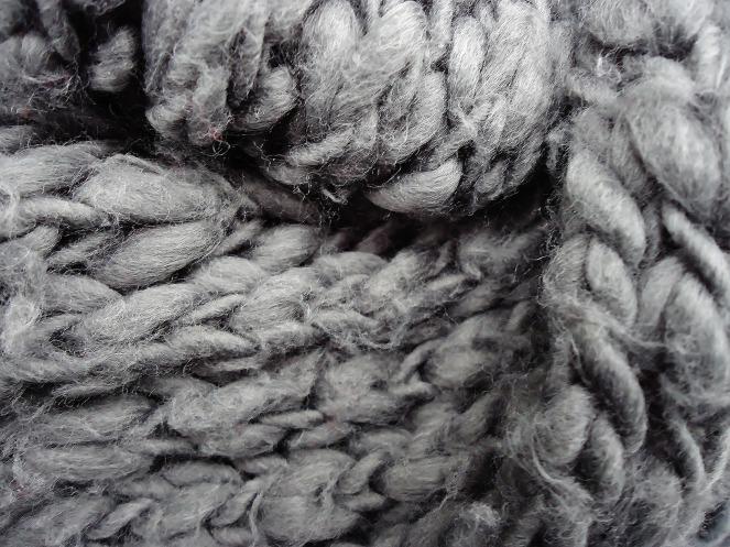 scarf-271949_1920.jpg
