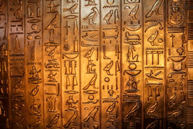 hieroglyphics-484697_1920.jpg